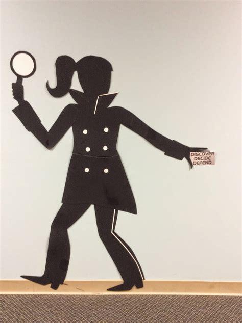 agent cliparts   clip art  clip art