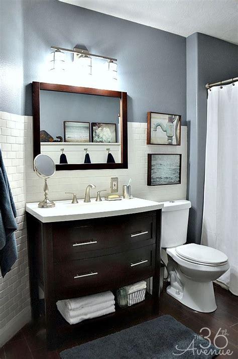 home decor bathroom ideas 25 best ideas about wood bathroom on