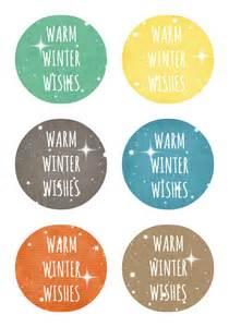 diy fleece warmers free printable