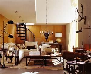 Afrikanisches Wohnzimmer Moderne Deko Idee Perfekt Afrikanisches - Afrikanisches wohnzimmer