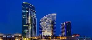 Dubai Festival City : dubai festival city mall attractions parking timings ~ A.2002-acura-tl-radio.info Haus und Dekorationen