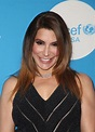 JO CHAMPA at Unicef Ball in Los Angeles 04/14/2018 ...