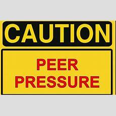 Common Forms Of Peer Pressure In The Indian Scenario Parentedge