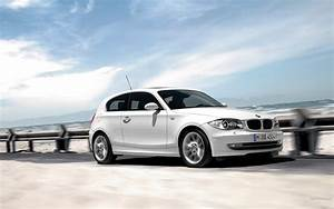 Bmw Serie1 : bmw 1 series wallpapers cool cars wallpaper ~ Gottalentnigeria.com Avis de Voitures