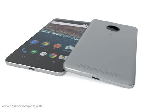 2015 android phones 2015 android marshmallow concept phone runs on mediatek