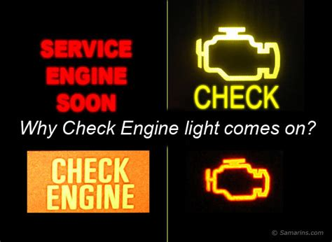 bypass check engine light emissions test how do i disable the check engine light on a 2004 vw jetta