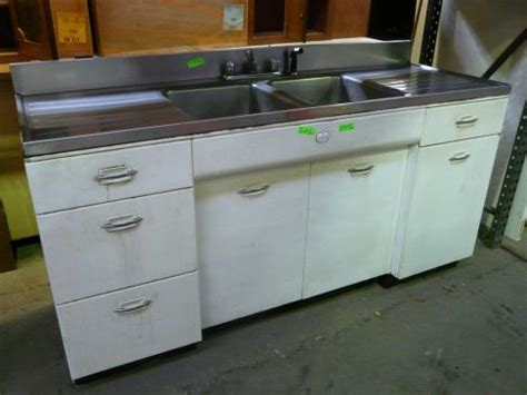 Vintage Steel Kitchen Cabinets For Sale by Vintage Metal Cabinets For Sale Metal Cabinets