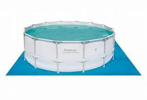 Unterlage Für Whirlpool : pool unterlage f r 549 cm pools online shop gonser ~ Bigdaddyawards.com Haus und Dekorationen