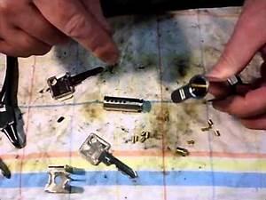 Abus Zylinder Nachbestellen : abus zylinder umstiften auf einen anderen schl ssel video 782 youtube ~ Eleganceandgraceweddings.com Haus und Dekorationen