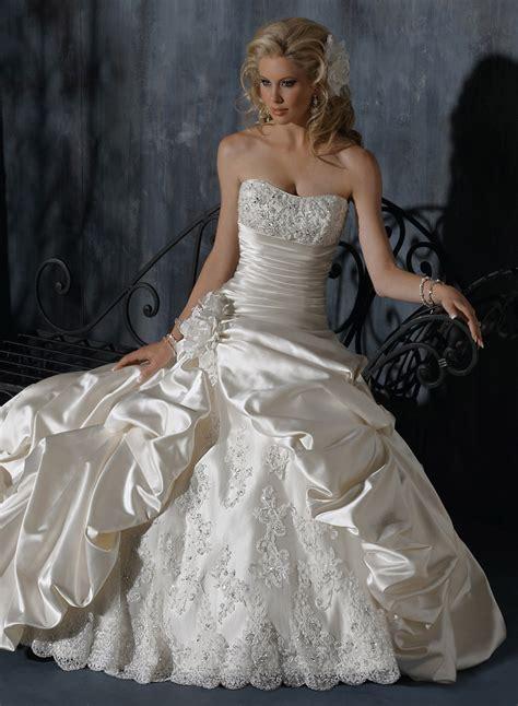 maggie sottero ambrosia size  wedding dress oncewedcom