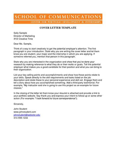 company rebrand letter template examples letter cover