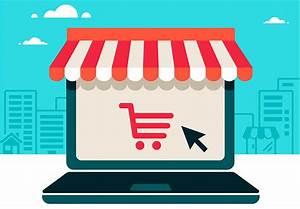 Online Shop De : how to sell an online shop and get the largest possible ~ Watch28wear.com Haus und Dekorationen