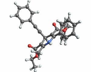 Acid Casein - Casein - CAS# 9000-71-9 | Graham Chemical