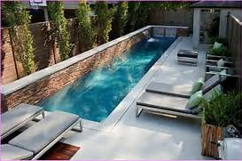 Small Home Swimming Pool Design Small Swimming Pool Design Ideas Free Home Design Ideas Images
