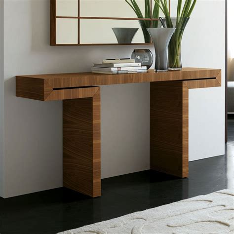 console table with bench console table ikea small console tables australia table