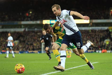 Spurs vs Manchester City Live Stream: How to Watch Online ...