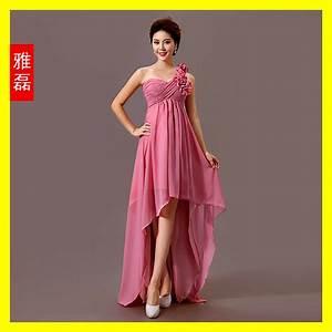 Raspberry Bridesmaid Dresses Dress Hire Uk Light Purple ...