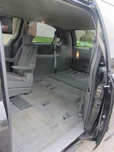 2007 Dodge Grand Caravan - Pictures