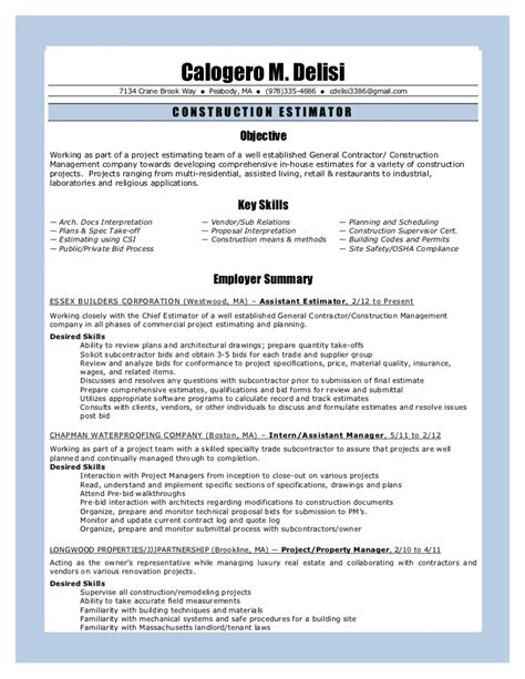 Roofing Skills Resume  Resume Ideas. Thank You Letter Resume. Real Estate Attorney Resume. Download Format Resume. Example Teaching Resume. Example Of Acting Resume. Software Enginner Resume. How Do You List Computer Skills On A Resume. Resume European Format