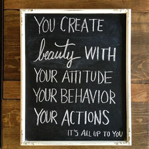 Image result for beauty through words, behaviour images