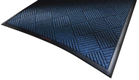 Waterhog Floor Mats Promo Code by Waterhog Premier Entrance Mats Are Entrance Floor Mats By