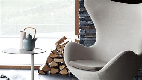 d 233 co maison meubles design
