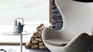 Deco Meuble Design : d co maison meubles design ~ Teatrodelosmanantiales.com Idées de Décoration