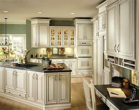 menards kitchen cabinet hardware menards kitchen cabinet hardware 7428