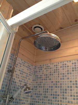 taux humidite chambre extracteur d 39 air aérateur ou vmc dans la salle de bain