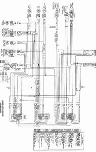 Pioneer Mosfet 50wx4 Super Tuner Wiring Diagram