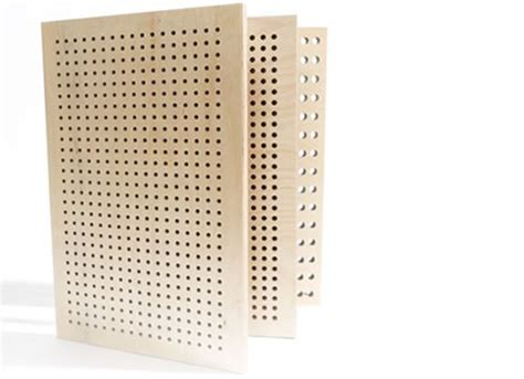 schallabsorber akustikplatten wandakustik parasilencio