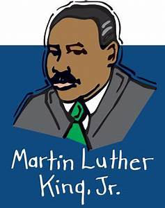 89 best images about Kids' Martin Luther King Day ...