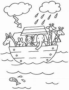 Pinterest Anmelden Kostenlos : ausmalbild szenen aus der bibel kostenlose malvorlage arche noah kostenlos ausdrucken ~ Orissabook.com Haus und Dekorationen