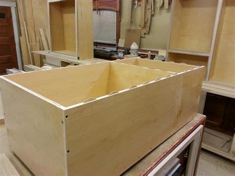 fabriquer caisson cuisine fabriquer caisson cuisine elements bas obi meuble de cuisine angle rversible l 100 cm la