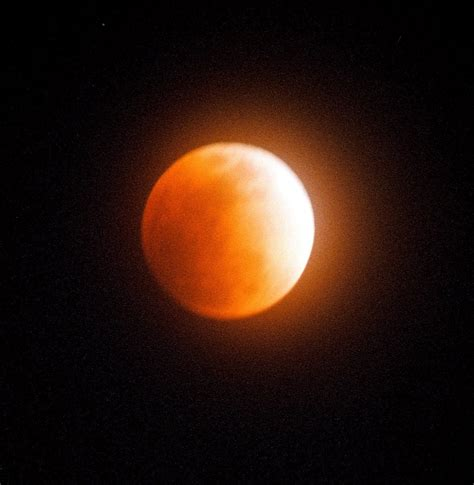 supermoon eclipse   visible  abq tonight