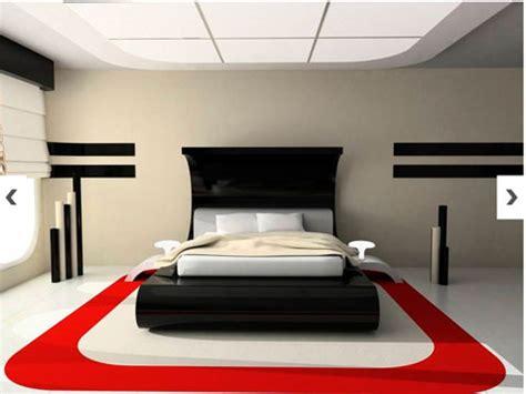 peinture de chambre à coucher tapis de chambre a coucher adulte realise avec peinture