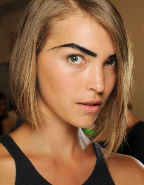 Best Hairstyle For Thin Face   Share The Knownledge