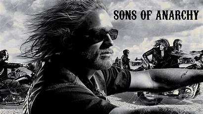 Anarchy Sons Wallpapers Soa Iphone Jax Teller
