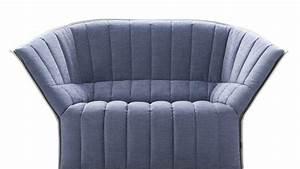 Choisir Son Canapé : bien choisir son canap en tissu ~ Melissatoandfro.com Idées de Décoration