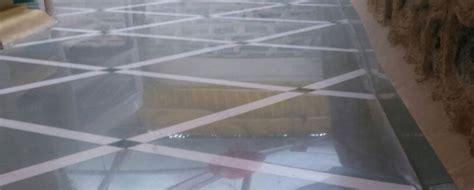 kota stone flooring  architect explains architecture