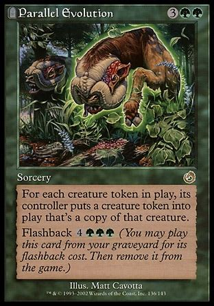 Squirrel Nest Mtg Deck by Mtg The Stoned Vires Of Markov Manor Page 47