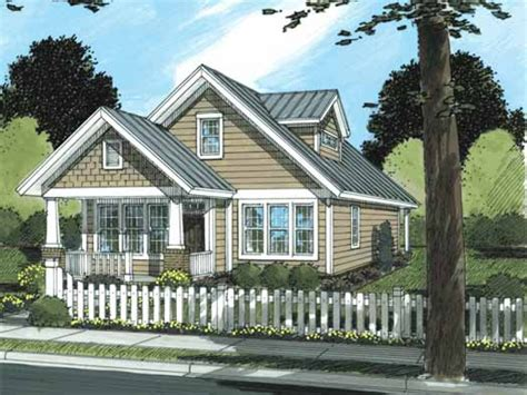 two story bungalow house plans small bungalow house plans bungalow style house plans 1683 square foot home 2 story 3 2
