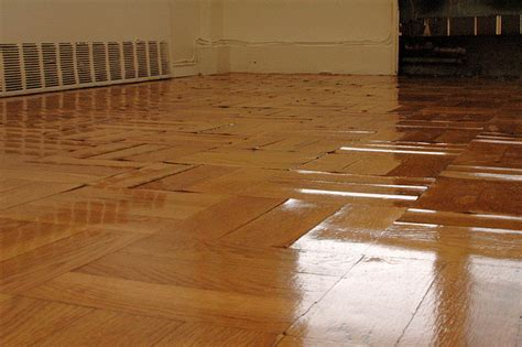 Avoid These Common Floor Installation Mistakes   EiEiHome
