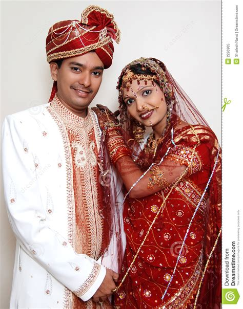 beautiful couple stock image image  marital people