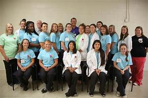 Saline River Chronicle News: Bradley County Medical Center ...