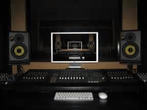 Studio Beat Maker