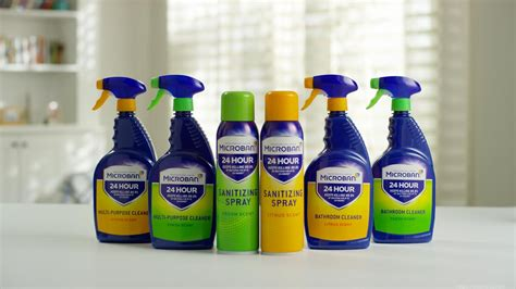 P&G launches brand that kills some coronaviruses, other