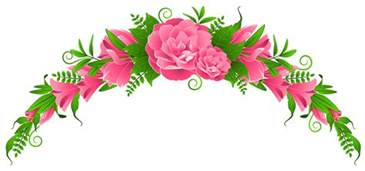 decorative element cliparts free clip free clip on clipart library