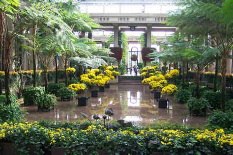 longwood gardes file longwood garden 002 jpg wikimedia commons