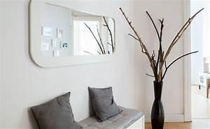 Bilder Für Flurgestaltung : flur einrichten tipps von immonet ~ Sanjose-hotels-ca.com Haus und Dekorationen